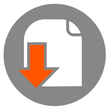 icon form new-18
