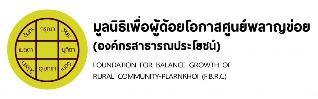 logo3-03